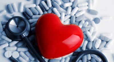 SËMUNDJET E ZEMRËS/ Ja simptomat që paralajmërojnë se keni probleme