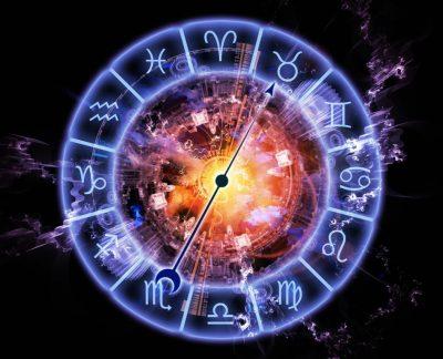 Horoskopi: 22 tetor: Puna do të jetë pika themelore e ditës. Nuk është fundi i botës një grindje me…
