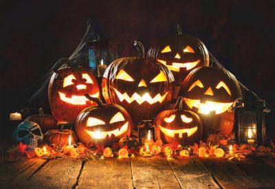 TË PASME SI KUNGULL/ Del trendi i ri për Halloween (FOTO)