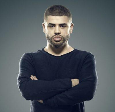 E VESHI NË KLIPIN E FUNDIT/ Ja sa ka kushtuar bluza e Noizyt (FOTO)