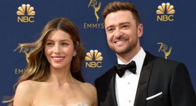 """""""E KAM TRADHËTUAR GRUAN DHE AJO ISHTE DAKORD""""/ Justin Timberlake habit me deklaratën e tij"""