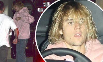 SELENA GOMEZ U SHTRUA NË SPITAL PSIKIATRIK/ Justin Bieber shfaqet në gjendje të mjerueshme (FOTO)