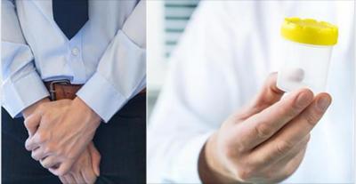 STUDIMI/ Meshkujt me organe të vogla gjenitale kanë më shumë shanse për të rezultuar infertilë