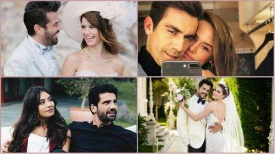 """""""SA SHUMË PARA""""/ Njihuni me 10 aktorët më të pasur turq (FOTO)"""