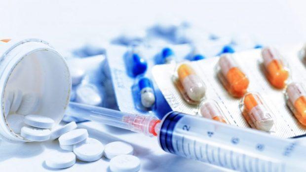DUHET TI DINI! Ja lista e ilaçeve që dëmtojnë rëndë trurin dhe kujtesën