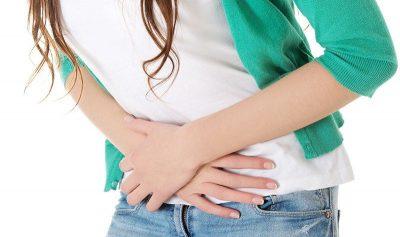 ÇRREGULLIMI I CIKLIT MENSTRUAL/ Zbuloni sëmundjet që lidhen me të