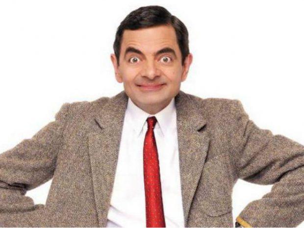 """Rowan Atkinson heq dorë nga roli ikonë i """"Mr Bean""""/ Aktori tregon arsyen"""