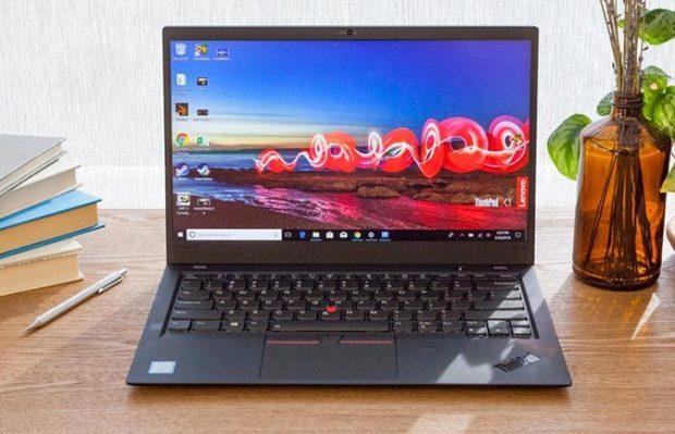 Zbuloni 5 truke të thjeshta që mund të bëni me laptopin (VIDEO)