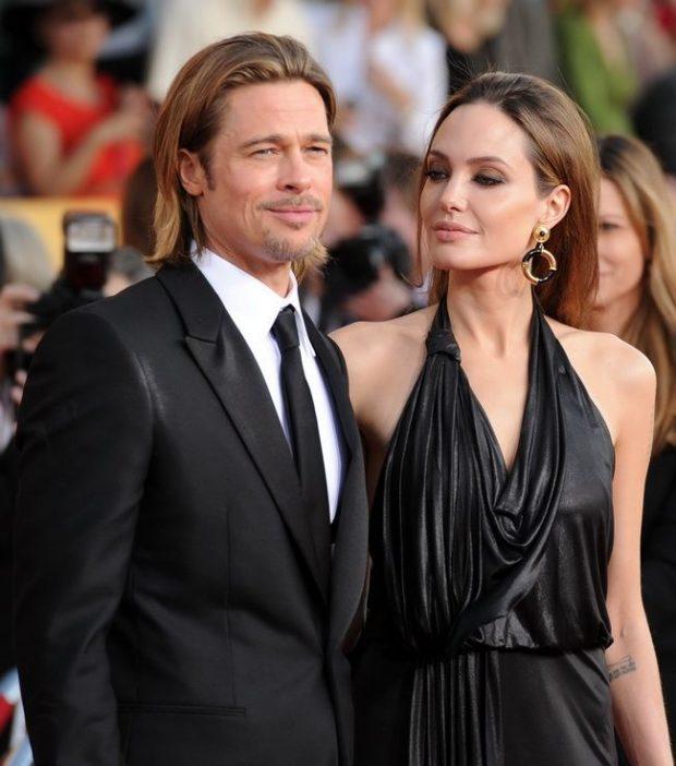 PAS NDARJES NGA ANGELINA JOLIE/ Brad Pitt nuk do ta bëjë më kurrë këtë gjë