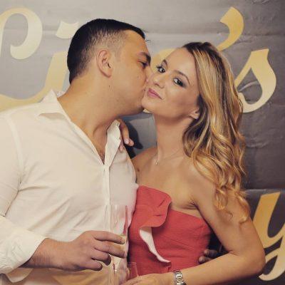 DASMË NË HORIZONT/ Djali i Bashkim Finos do të martohet me vajzën e zyrtarit të LSI-së
