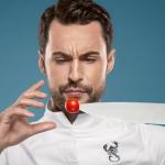 PLOT SAKRIFICA/ Renato Mekolli tregon ç'heq për realizimin e 'Hell's Kitchen'