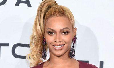 E PABESUESHME! Jay Z e tradhëtoi Beyoncen me këngëtaren e famshme (FOTO)