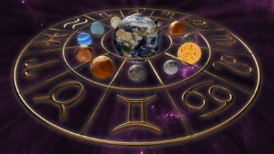Këto janë shenjat e horoskopit që do të bëjnë NAMIN! Zbuloni si do jetë kjo javë për ju!
