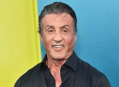 NUK KISHTE DËSHMI TË MJAFTUESHME/ Sylvester Stallone nuk do përballet me akuzën për përdhunim