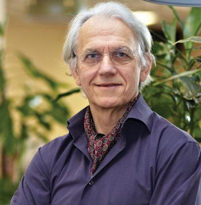 Kush është Gérard Mourou, fitues i çmimit Nobel në fizikë 2018 (FOTO)