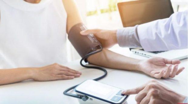 PËRCAKTIMI I DIAGNOZËS/ Ja kush janë vlerat normale të tensionit të gjakut