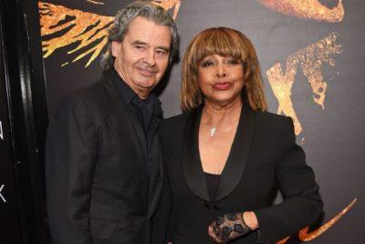 FLET HAPUR PËR PROBLEMET E SHËNDETIT/ Tina Turner kërkoi vetëvrasje të asistuar para se…