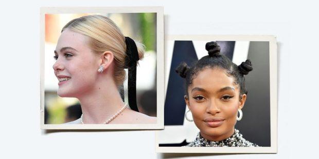 PA ASNJË AKSESOR SHTESË/ Ja 5 modelet e flokëve që do jenë trendi i këtij dimri