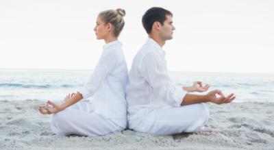 STUDIMI/ Joga përmirëson jetën seksuale