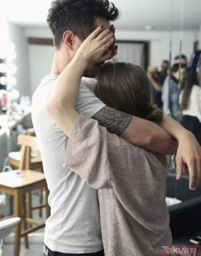 7 MUAJ PAS NDARJES SË BUJSHME/ Çifti i njohur turk jep lajmin e bukur: Jemi pajtuar