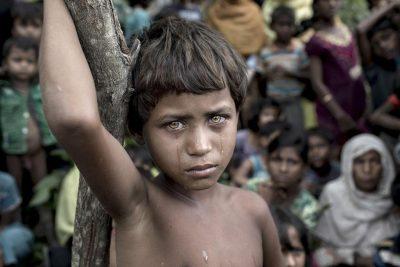 ÇMIMI NDËRKOMBËTAR I FOTOGRAFIVE/ Shpallen fituesit nga e gjithë bota
