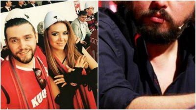 """NUK PRITEJ/ Kantautori shqiptar hedh """"kunja"""" për këngën e Flor Mumajesit dhe Elvana Gjatës (FOTO)"""