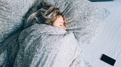 PËR SHKAK TË ORËS BIOLOGJIKE/ Personat që zgjohet herët janë më të lumtur