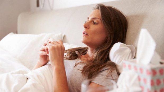 SEKRECIONET E SHUMTA TË TRUPIT/ Ja cilët janë simptomat dhe shkaktarët