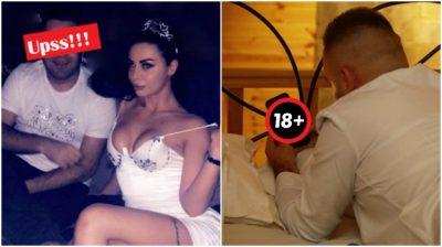 UPS! Menaxheri i VIP-ave shqiptarë kapet MAT duke parë PORNO. Komenti… (FOTO)