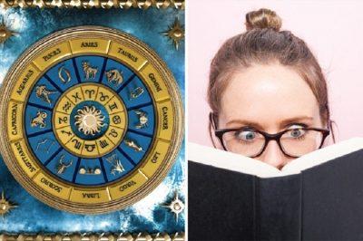 KTHEJNË ÇDO SITUATË NË FAVOR TË TYRE/ Këto shenja të horoskopit janë më manipulueset