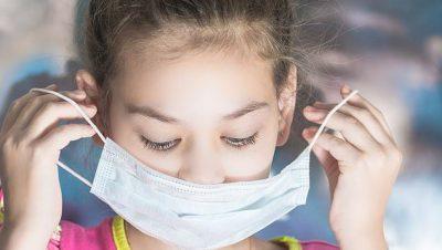 STUDIMI I FUNDIT/  Ajri i ndotur po shkakton autizëm tek fëmijët