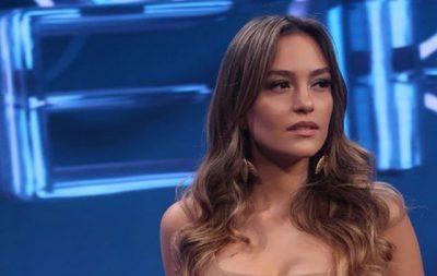 NUK PASKA FAJ/ Eva Murati ngatërron veten me këtë këngëtare shqiptare (FOTO)