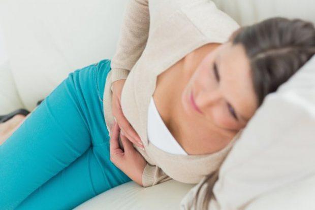 KINI KUJDES! Këto 10 zakone të përditshme po shkatërrojnë veshkën tuaj