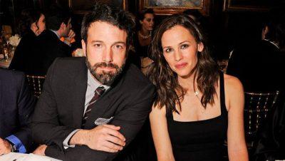 MORI FUND/ Çifti i njohur i showbizit divorcohen pas 13 vitesh martesë