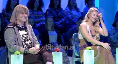 PAS SHUMË VITESH SI I ZHDUKUR/ Çfarë e bindi Armend Rexhepagiqin të shfaqej tek 'Kënga Magjike'