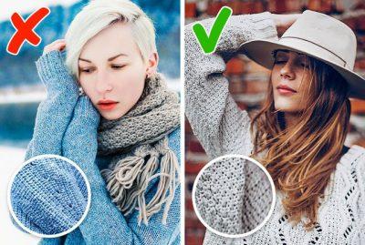 ERDHI KOHA! Këtyre trendeve të modës duhet t'u thoni patjetër mirupafshim