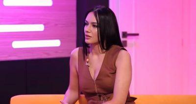 """""""JAM MËRZITUR ME PYETJET E DIVORCIT""""/ Bora Zemani acarohet keq fare me të gjithë"""