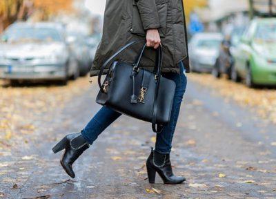 MUND T'I REALIZONI VETË NË SHTËPI/ Ja 5 mënyra për ti mbajtur këpucët gjithmonë të reja