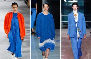 KËSHILLA NGA STILISTE VIPASH/ Kështu mund të bëheni të famshme në botën e modës