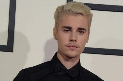 DJALI I TRANSFORMIMEVE/ Ja si ka ndryshuar Justin Bieber ndër vite (FOTO)