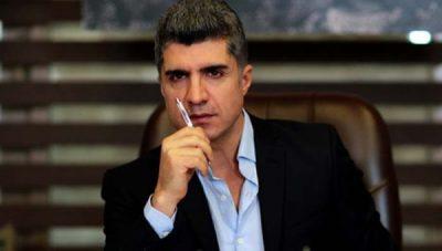 OZCAN DENIS NË KRIZË FINANCIARE/ Aktori turk ndalon të gjitha blerjet