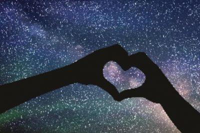 JE XHELOZ NË ÇIFT APO KE BESIM? Zbuloje përmes shenjës zodiakale