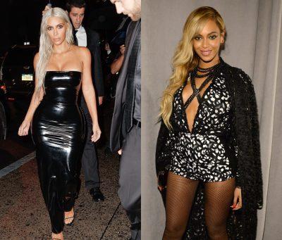 Stilisti i Beyonce dhe motrave Kardashian ka nxjerrë në treg një linjë super të përballueshme