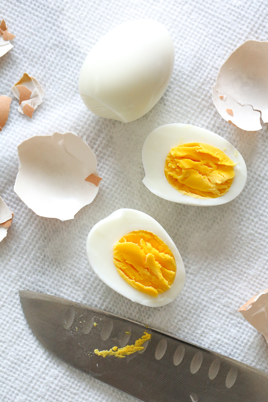 Zbuloni 10 ushqimet që përmbajnë më shumë proteina se vetë veza