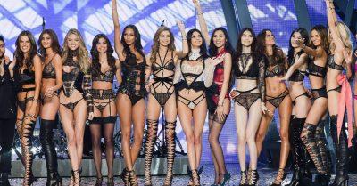 Victoria's Secret drejt falimentimit? Ja çfarë po ndodh brenda firmës së të brendshmeve më të famshme në botë