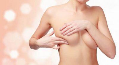 Në këtë vend femrat preken më shumë nga kanceri i gjirit