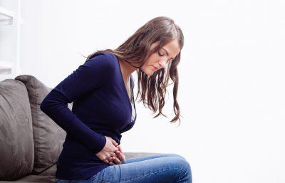 NGA DHIMBJA TEK GJAKDERDHJA/ Shenjat e rralla të abortit spontan që pak gra i dinë
