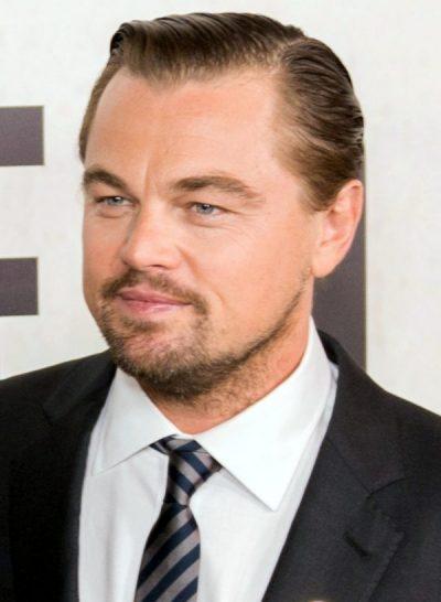 Leonardo DiCaprio feston 44-vjetorin e lindjes mes VIP-ave (FOTO)