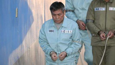 PËRDHUNOI 8 NDJEKËSE TË KISHËS SË TIJ/ Dënohet me 15 vite burg pastori
