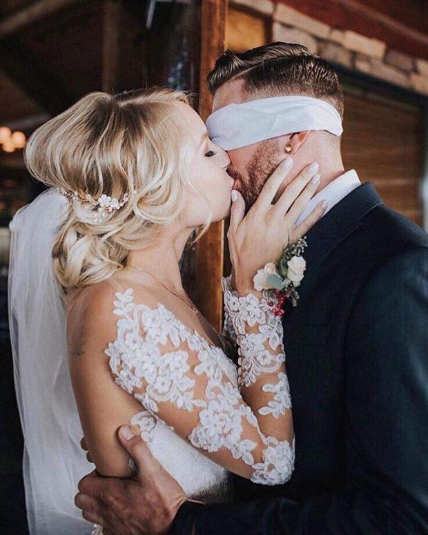 Nuk ka lidhje me seksin/ Ja për çfarë ankohen meshkujt pas martesës